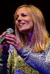 Stacy Eifert, Jazz Spectrum alto